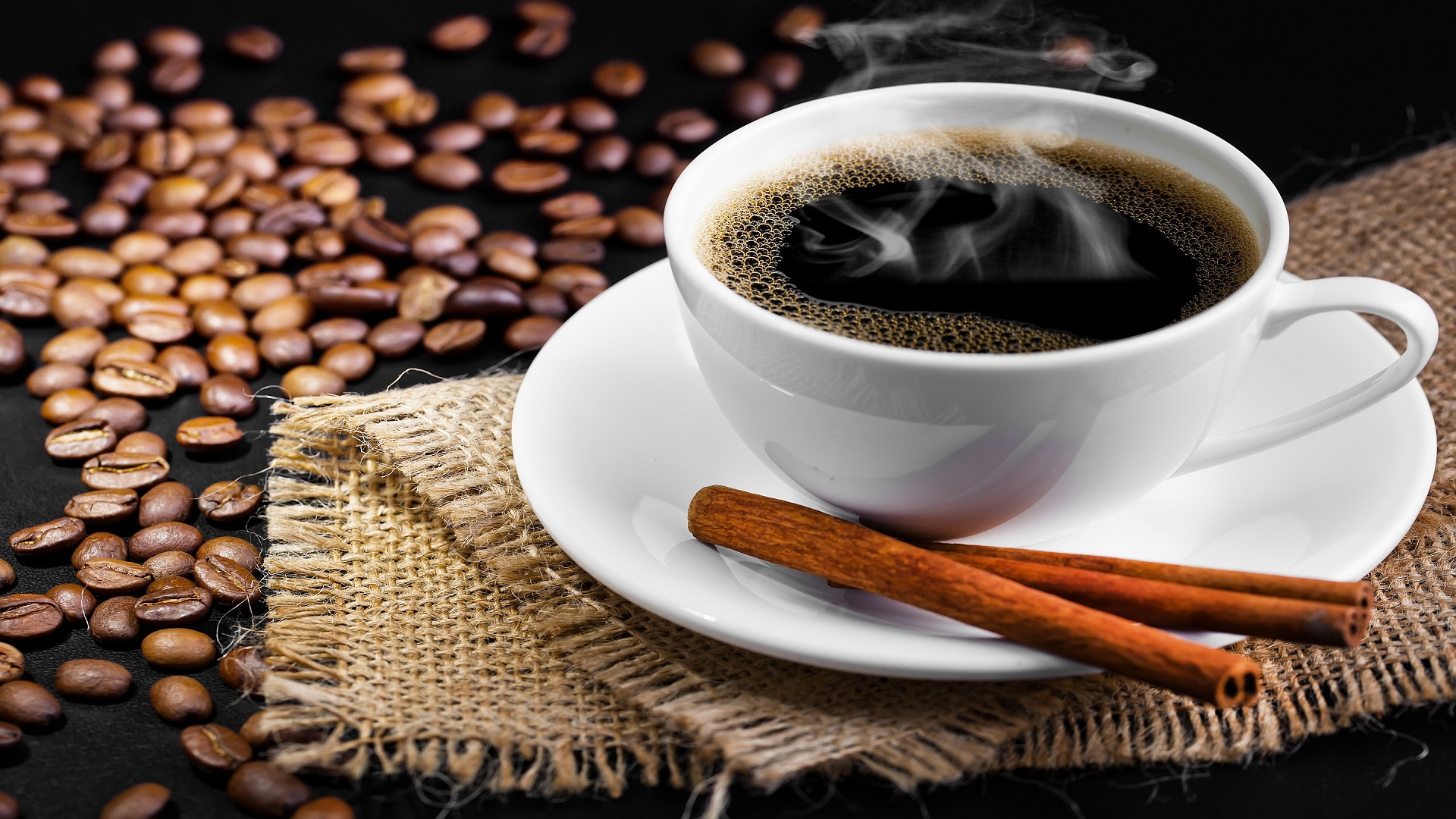 black-coffee-cinnamon-free-hd-wallpapers