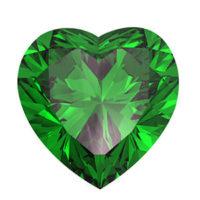 venus-emerald-history-gemstones-200x200